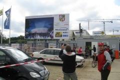stadion_maslice_1000_dni_do_EURO_01