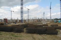 stadion_maslice_1000_dni_do_EURO_02