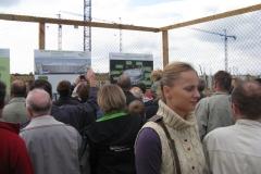 stadion_maslice_1000_dni_do_EURO_04
