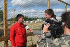 stadion_maslice_1000_dni_do_EURO_12
