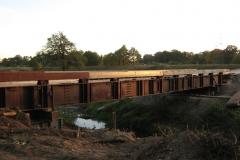 Most_na_Odrze_Budowa04