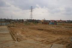 Budowa_Kosciola_06_04_2008_1
