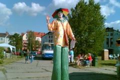 festyn_osiedle_maslice_2006_reprezentacyjny_usmiech_stowarzyszenia