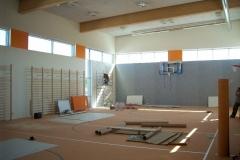 Budowa_SP26_Wroclaw_sala_gimnastyczna