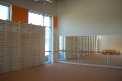 Budowa_SP26_Wroclaw_sala_gimnastyczna_mala