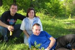 Grill_Forum_Maslic_12