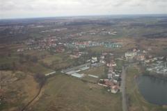 maslakpress_panorama1