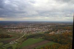 maslakpress_panorama5