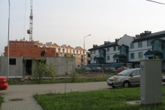 budynek_8_1_20070201_2038560827
