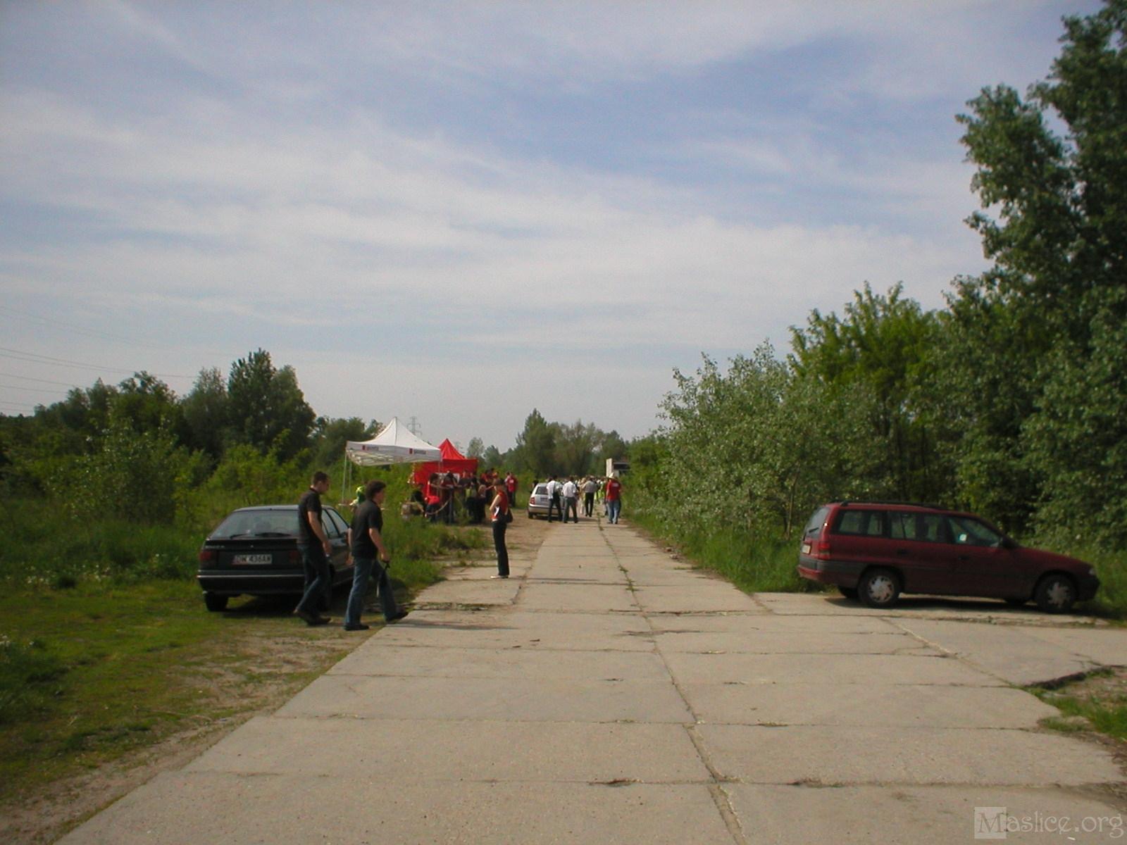 Zywy_Napis_Euro2012_02_wjazd