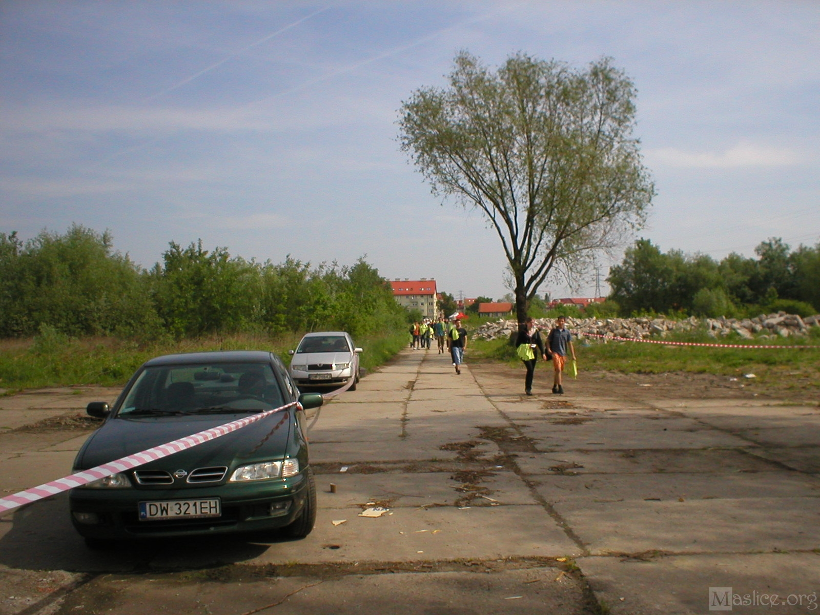 Zywy_Napis_Euro2012_03_wjazd2